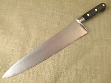 Professional Sabatier 12 inch Chef Knife - Quick Shipping !!!