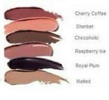 Plum (Royal Purple) Long Lasting Creamy Liquid Matte Lip Color, Mary Kay NIB