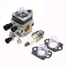 Carburateur pour taille-haie HS45 FS45 FC55 FS310 Zama C1Q-S169B Stihl Tool FR