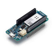 Arduino Mkr1000 WiFi with Headers Mounted (9hj)