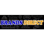 Brands Direct UK