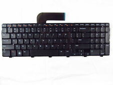 for Dell Inspiron N5110 Keyboard