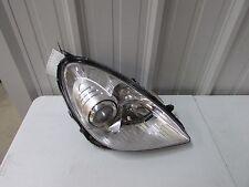 05 06 07 08 09 2010 2011 MERCEDES SLK280 SLK300 SLK350 OEM RIGHT HEADLIGHT