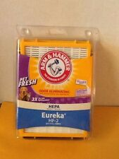 Eureka Vacuum Cleaner Filter HF-2