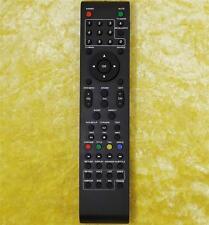 REPLACEMENT AWA Remote Control 508823 - MSDV261103 MSDV2611-03  MHDV4211-03 TV