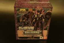 Bandai Saint Seiya Cloth Myth Hades Heavenly Wailing Star Harpy Valentine Figure