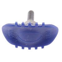 Tire Studs Screw Snow Spikes Wheel Rim Security Lock 1.60 1.85 2.15
