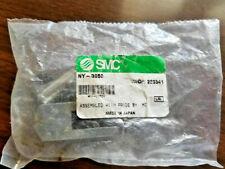 SMC NY-G050 Rod Mount Clevis Kit  NWB
