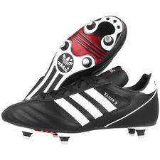 Adidas Kaiser 5 Coppa SG Bianco Nero 44 2/3