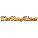 theshoptime