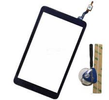 Vetro Touch Screen Digitizer per Alcatel One Touch Pixi 3 (8) 3G 9005x