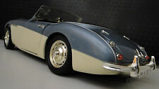 Sport Car 1 InspiredBy Ferrari 1962 Race 43 Vintage 24 Exotic 18 GT Dream 12 F