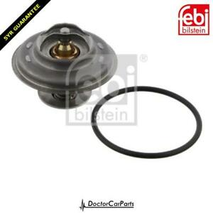 Thermostat FOR BMW E30 87->94 CHOICE2/2 318i 318is 1.8 Petrol