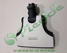 BATTITAPPETO eb400 VORWERK folletto ORIGINALE x VK 200 150 140 135 131