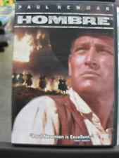 HOMBRE DVD..PAUL NEWMAN