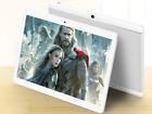 "10.1"" In-Built Sim Slot,3G/4G Network Tablet PC,Android 5.1,64gb Rom,Wifi-Silver"