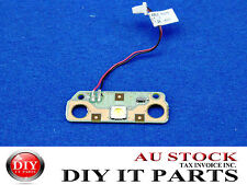 Toshiba C650 C665 L650 On OFF Power Board V000210850 V000220650 6017B0258201