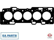 GASKET, CYLINDER HEAD FOR VOLVO ELRING 131.232