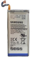 Original Samsung Galaxy S8 SM- G950F Ersatz Akku   EB-BG950ABA 3000mAH Batterie