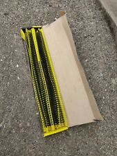 TIMco Coarse Threaded Collated Drywall Screws 3.5x35 Qty. 682