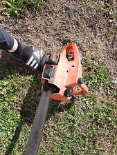 Remington Chainsaw yardmaster parts saw