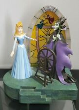 Disney Sleeping Beauty figurine