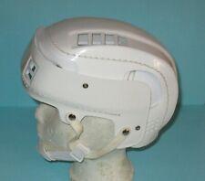 Vintage Retro Cooper Style SK-100 Unbranded Hurling Hockey Skateboard Helmet
