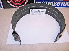 700 700R4 4L60 4L60E 4L65E Raybestos Super Pro Series 2 5/8 Wide Band Heavy Duty