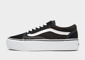 Chaussures VANS pour femme, pointure 37 | eBay