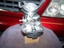Vintage Carburetor,Rat Rod, Dodge,Jeep,Willy's,Chrysler,Reo,Zenith 1 Barrel