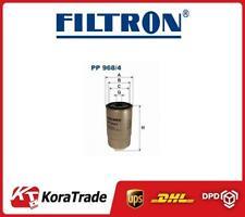 PP968/4 FILTRON ENGINE FUEL FILTER