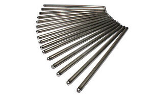 COMP CAMS 5/16 Hi-Energy Pushrods - 7.700 Long P/N - 7823-16