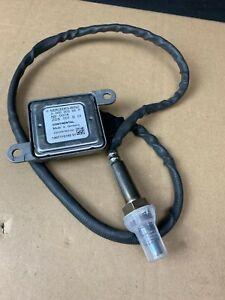 Mercedes-Benz Original Continental Sensor Noxsensor A0009058611