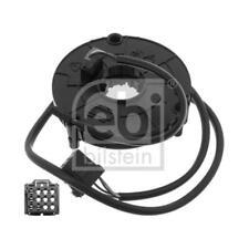 N/° giri ruota TRW GBS2544 Sensore