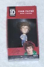 "One Direction 1D 3"" Liam Payne Mini Figur Hasbro globalen bescheidenen 2012 NEU NIB"