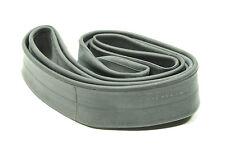Kenda Bike Bicycle Tire Tube 20x1-1/8 to 20x1-3/8