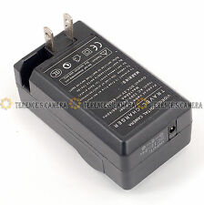 BATTERY CHARGER FOR CB-170 CB170 NP-170 NP170 Fujifilm FinePix NP-85 NP85 FNP85