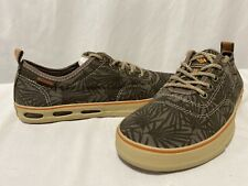 Columbia Men's Shoes Sport Trail Hiking shoes light weight Sneaker Size 9,EUR 42