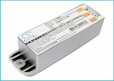 Replacement Battery Cell For RoHS Garmin Zumo 550 2200mAh 3.7_Volts Li-ion