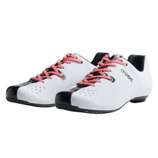 Quoc Night Road Shoes White 41.5 (US 8)