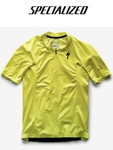 Specialized SL Race Jersey Men's Small Ion