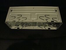 Used SONY single DIN size Car stereo mounting sleeve cage for Newer Models