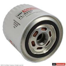 Motorcraft Genuine Products Oil Filter FL820SB12 12 Month 12,000 Mile Warranty