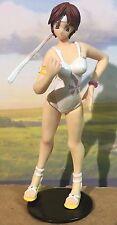 SEXY SEXI GIRL WOMAN GASHAPON FIGURE FIGUR FIGURINE ANME MANGA JAPAN Mod. 1