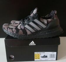 Adidas Bape in Men's Trainers for sale | eBay