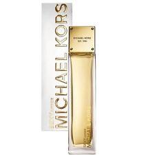Michael Kors SEXY AMBER 50ml (1.7 Fl.Oz) Eau de Parfum EDP NEUF & SCELLE