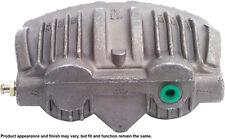 0409+ 18-4319 Disc Brake Caliper Right Front CORVETTE 88-96
