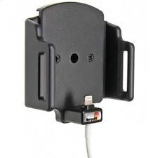 Brodit KFZ Supporto Cellulare con preparazione Spina per Apple iPhone 6s 514795