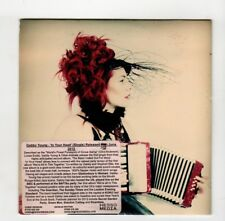 (ID159) Gabby Young & Other Animals, In Your Head - 2012 DJ CD