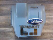 Ford Transit MK7 VII 2006-2013 Verkleidung Abdeckung Lenksäule unten Fussraum